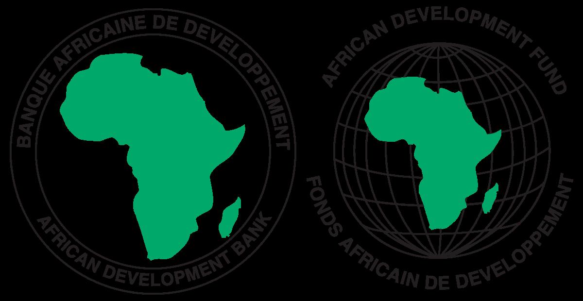AFRICAN PETROLEUM LEGISLATION ATLAS